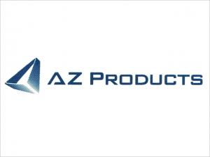 azp-logo