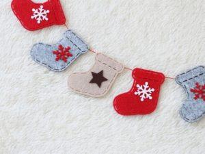 Merry Christmas☆サンタからの贈り物